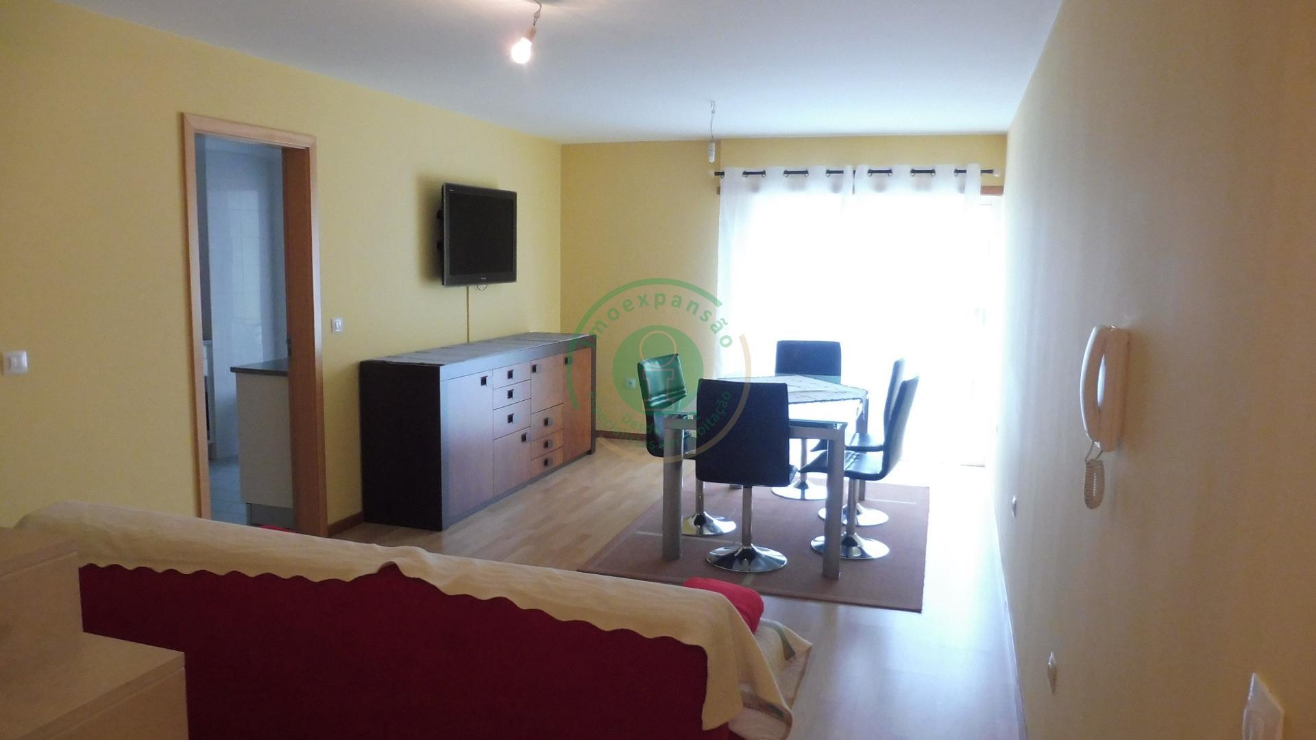 Apartamento T3+P+A Figueira da Foz  - Figueira Da Foz, São Pedro