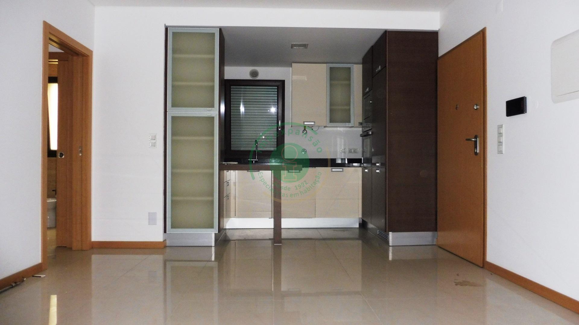 Apartamento T2+P Figueira da Foz  - Figueira Da Foz, Buarcos E São Julião