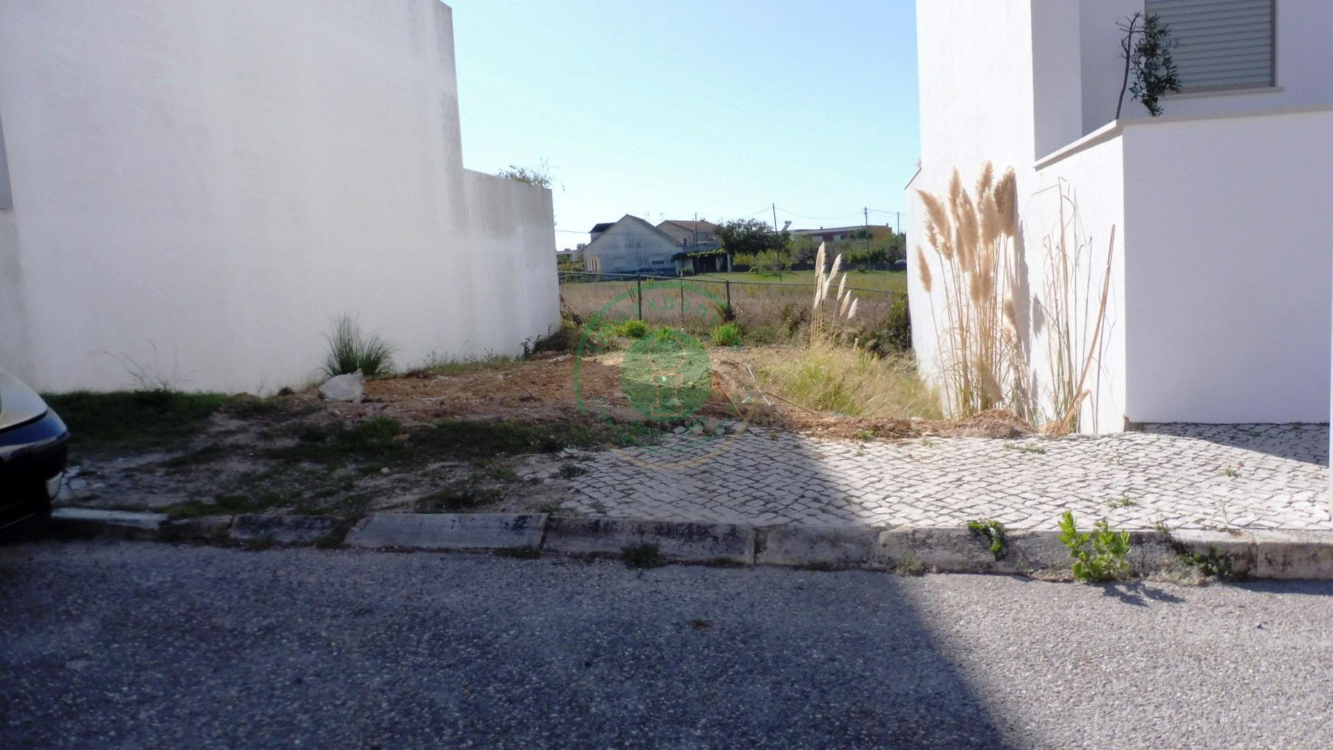 Terreno Figueira da Foz, Foz Plaza  - Figueira Da Foz, Buarcos E São Julião
