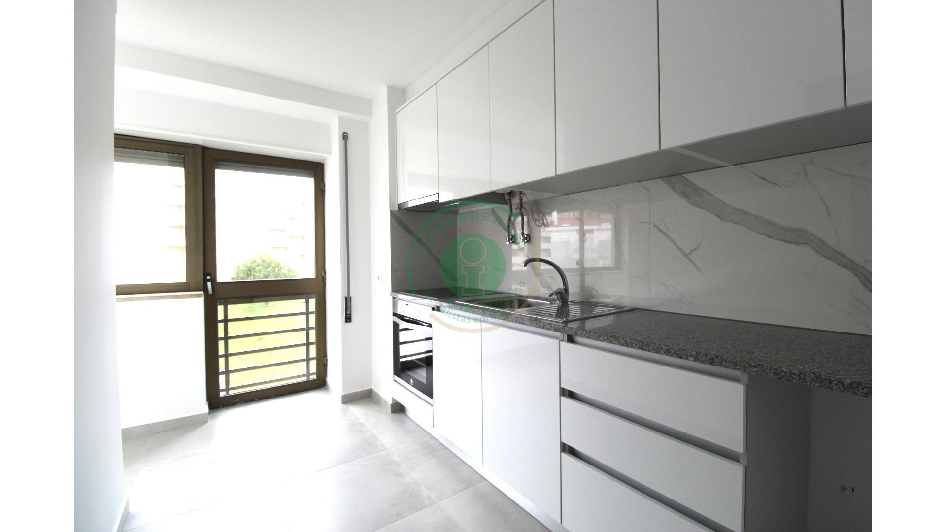 Apartamento T0+G Figueira da Foz  - Figueira Da Foz, Buarcos E São Julião