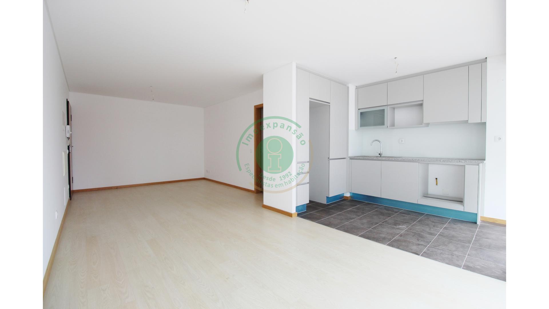 Apartamento T2+P+A Figueira da Foz  - Figueira Da Foz, Buarcos E São Julião