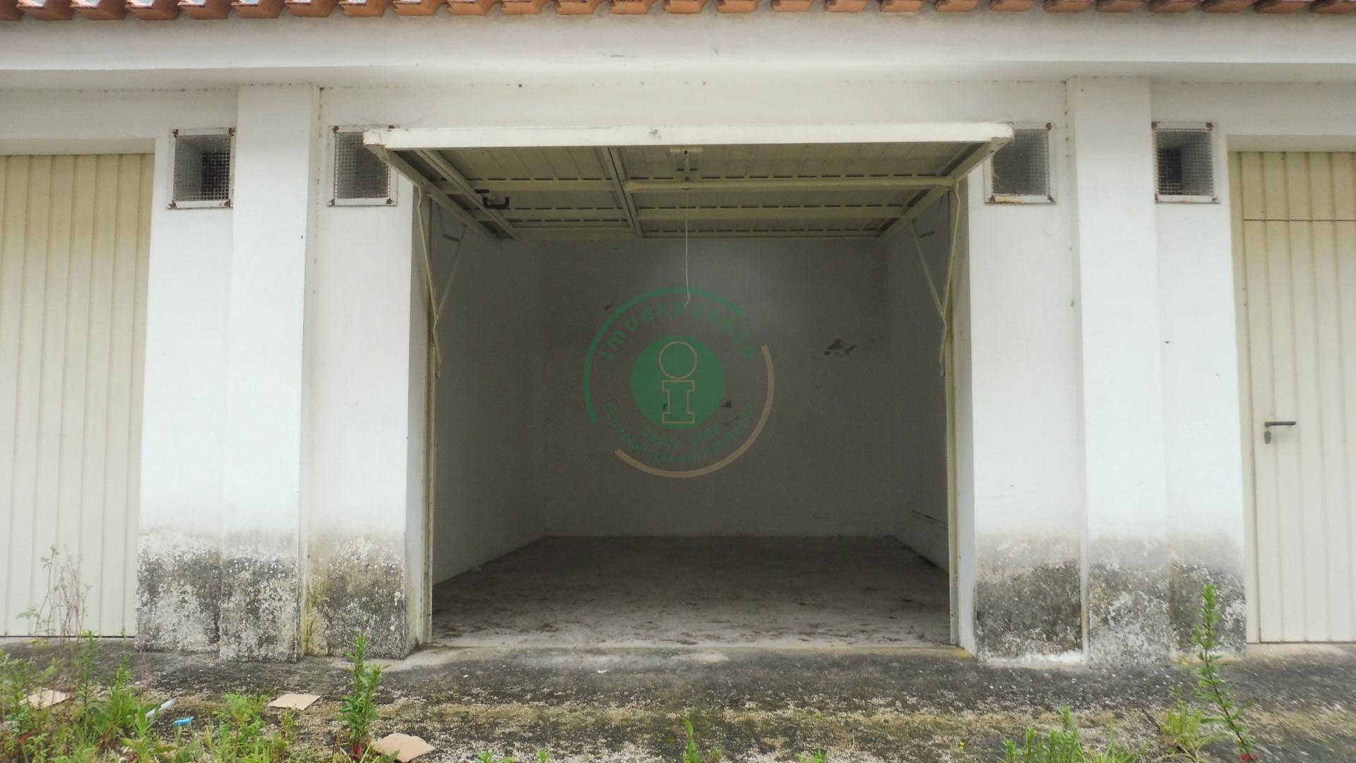 Garagem Figueira da Foz  - Figueira Da Foz, Buarcos E São Julião