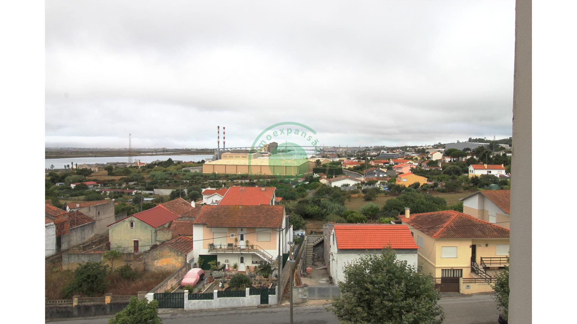 RESERVADO     T4 - Figueira da Foz  - Figueira Da Foz, Vila Verde