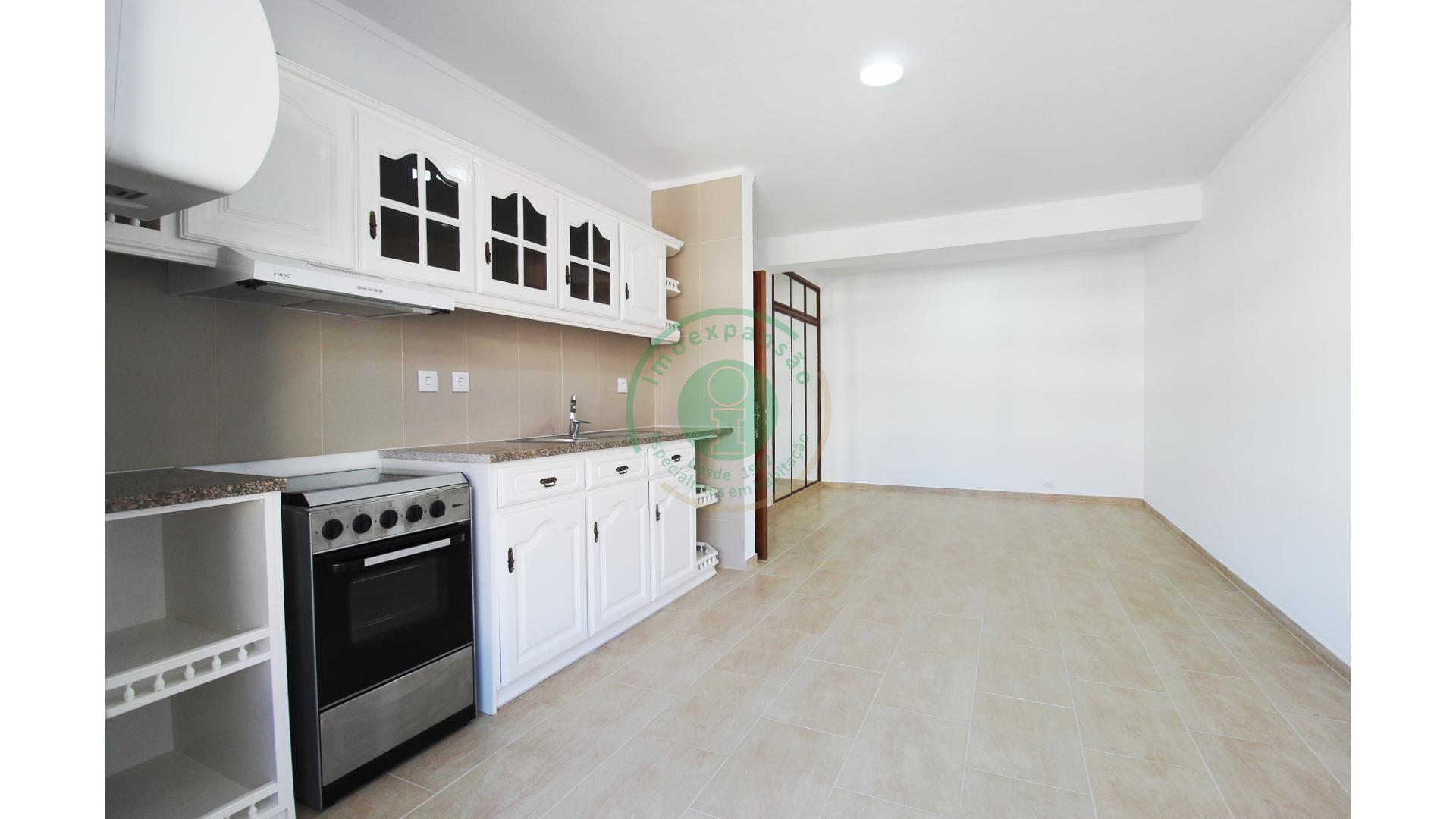 Apartamento T2 Figueira da Foz  - Figueira Da Foz, Buarcos E São Julião